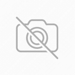 STOFZUIGER ELITE SICL14E08A2 CLASSIC